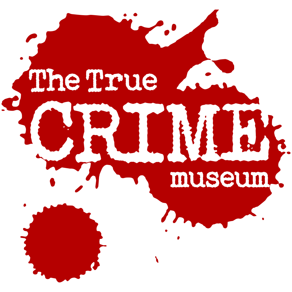 Home - True Crime Museum